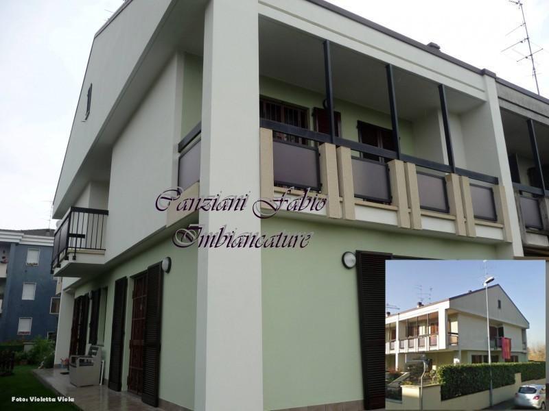 Ristrutturazione casa contatta canziani fabio 3487376942 - Tinteggiatura casa ...
