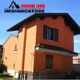 Ristrutturazione casa, contatta Canziani Fabio 3487376942