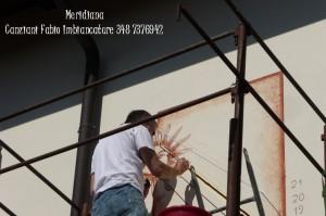 Meridiane Novara 13