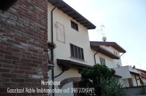 Meridiane Novara 2