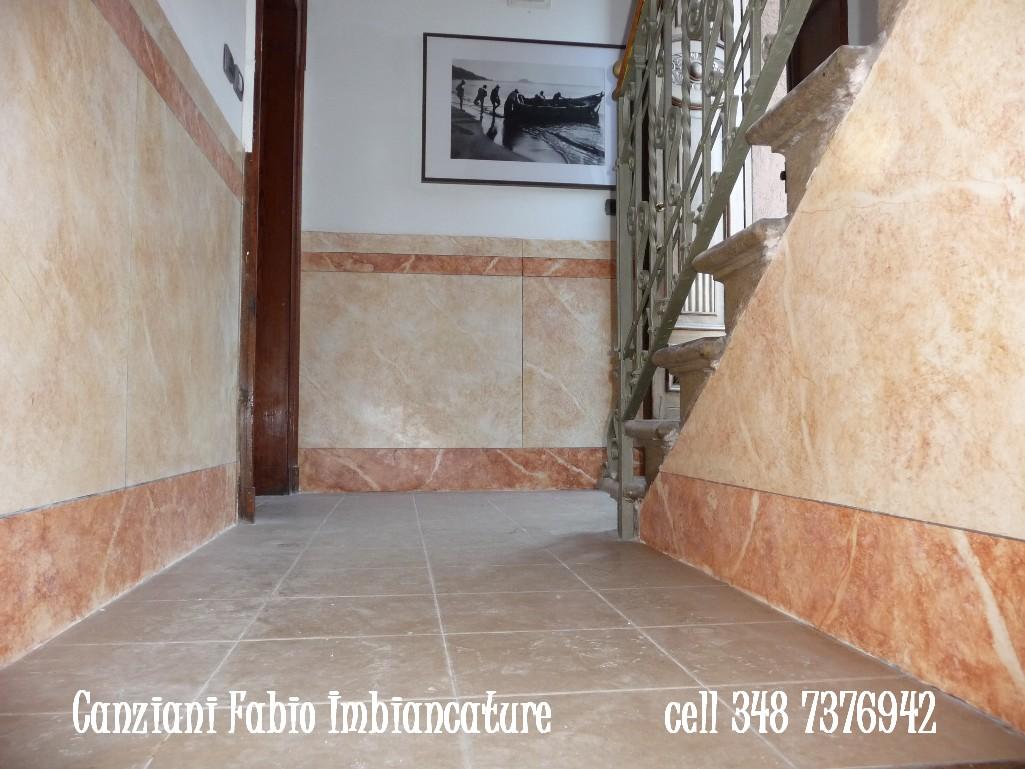 Decorazioni Soffitto Gesso ~ Ispirazione design casa