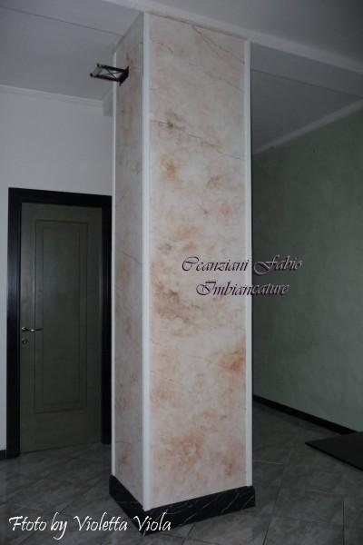 Stucco antico chiama canziani fabio 3487376942 for Stucco veneziano immagini