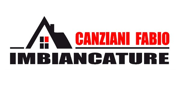 Canziani Fabio Imbiancature Novara  – 348 7376942