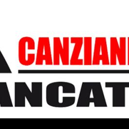 logo canziani