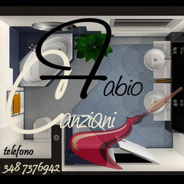 Ripristino bagno Novara – Canziani Fabio cell. 3487376942