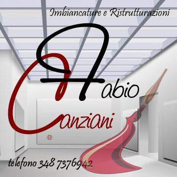 Posa Cartongesso Pernate  – Canziani Fabio tel. 3487376942
