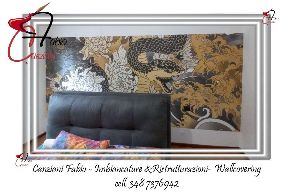 linving-colors-wallcovering-